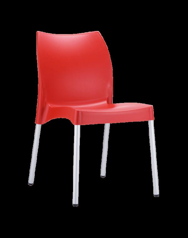 Vita Chair