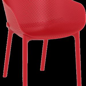 Sky Chair