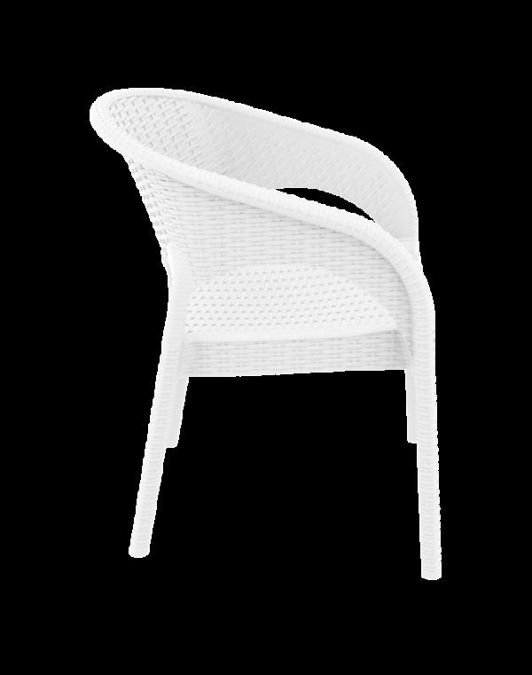 Panama Armchair