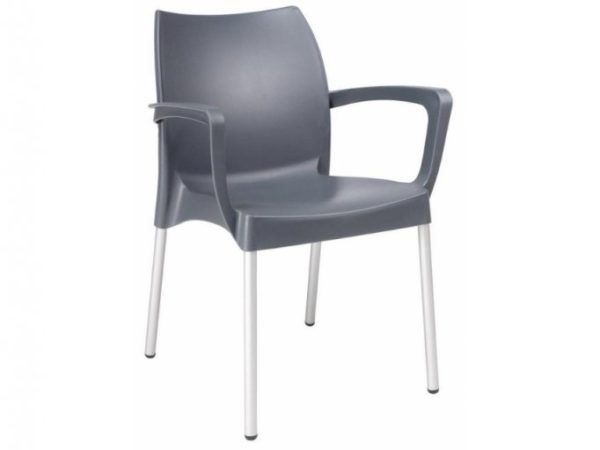 Dolce Chair