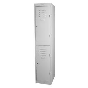 Metal - Shelving, Storage and Lockers