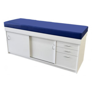 Sick Bay/First Aid Furniture