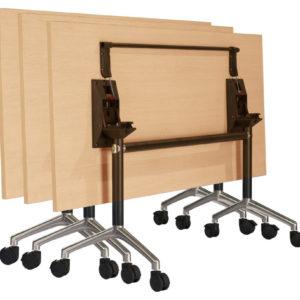 Flip Tables