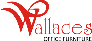 Wallaces Furniture
