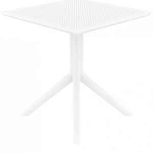 sky-table-range-wallaces-furniture-hospitality
