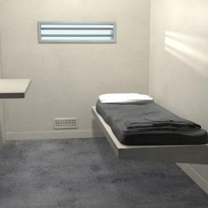 Correctional Centre