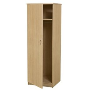 Bookcase & Storage Options