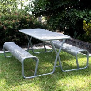 Hostel & Backpacker Furniture