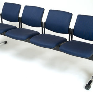 Medical Beam Seating